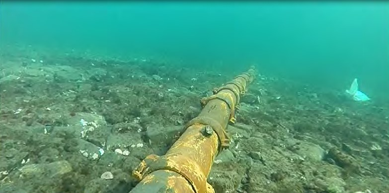 Supply and Installation of Bell Island Submarine Cable